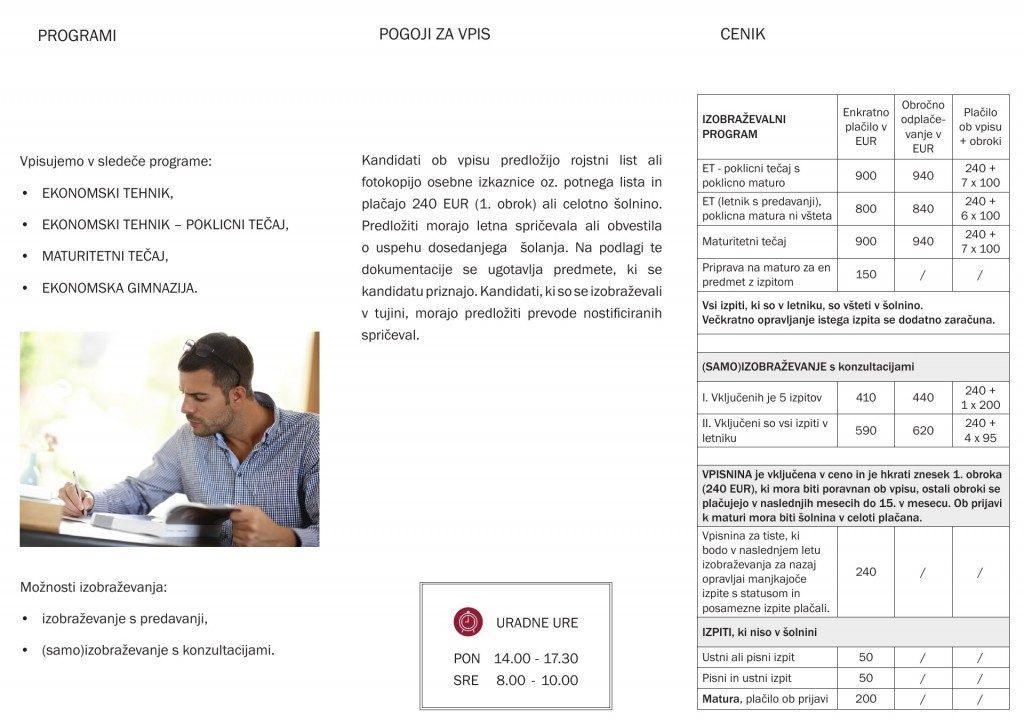 zlozenka-iod-2