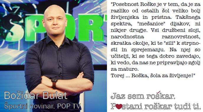 roskar-bozidar-b