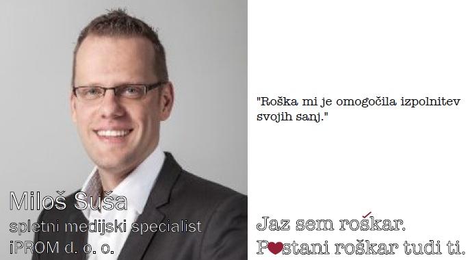 roskar-milos-s