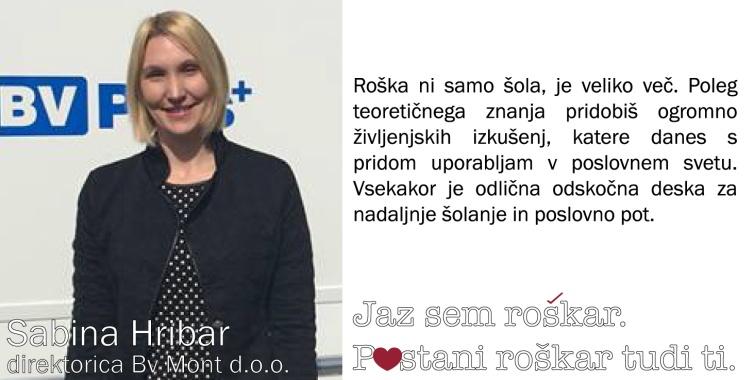 roskar-sabina-h