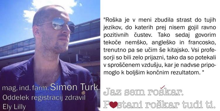 roskar-simon-t