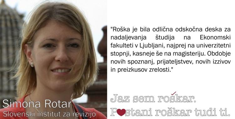 roskar-simona-r