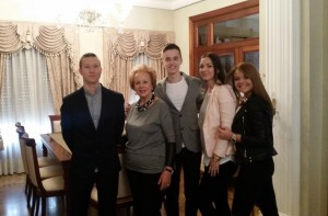 Družine1
