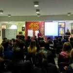 Srednja ekonomska šola Ljubljana