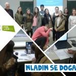Srednja ekonomska šola Ljubljana Roška