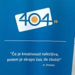 8c5e4e06-0b6b-41d5-a308-2877866dc66b