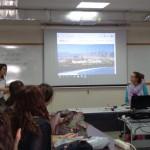 Praktično izobrazevanje 9