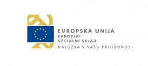 Pridobivanje kompetenc 2016-2019 - Srednja ekonomska šola Ljubljana - ROŠKA