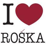 i-love-roska