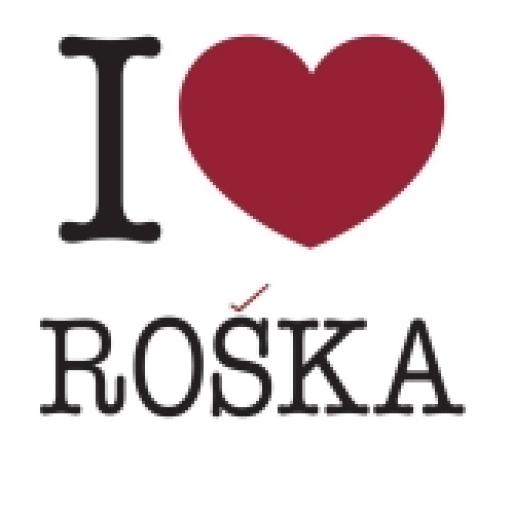 cropped-Roška-1.png