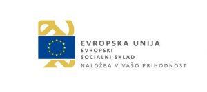 Pridobivanje kompetenc 2016-2019, ROŠKA - Srednja ekonomska šola Ljubljana