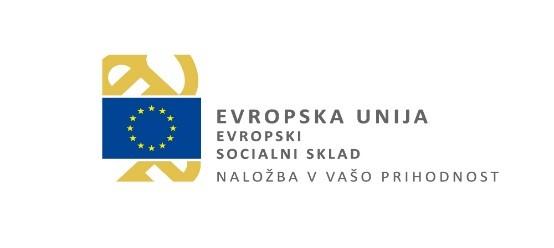 logo EU ESS