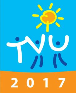 logo_TVU_2017
