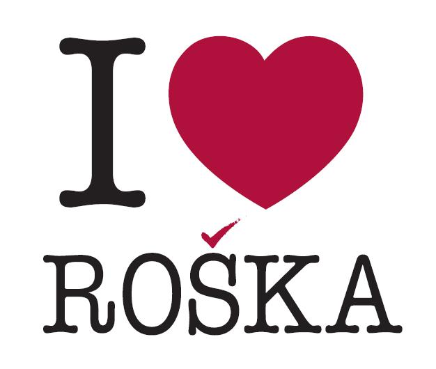 ekonomski tehnik, Roška, Srednja ekonomska šola Ljubljana, podjetništvo, design for change, sodobna šola podjetništva