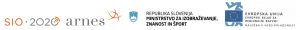 SIO-2020, Program nadaljnje vzpostavitve IKT infrastrukture v vzgoji in izobraževanju