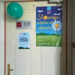 Brezplačne delavnice TVU 2018 na Roški